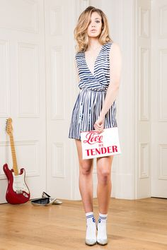 Graceland, Summer Collection, Summer Dresses, My Love, Mini, Fashion, Moda, Summer Sundresses, Fashion Styles