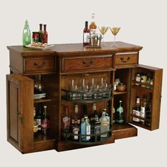 Attirant Liquor Cabinet IKEA | Liquor Cabinet Question   The Perfect Man Cave Bar  Ideas, Décor