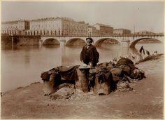 foto storiche di torino - Risultati di AVG Yahoo Italia Search