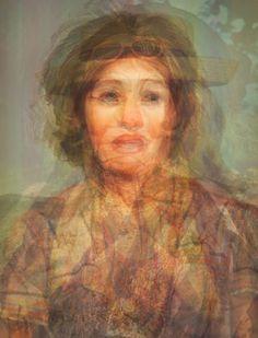 Kết quả hình ảnh cho Giải mã truyện cổ Andersen: 'Mẹ hiền yêu quý của con ơi! Có thật mẹ là người hư hỏng không?'