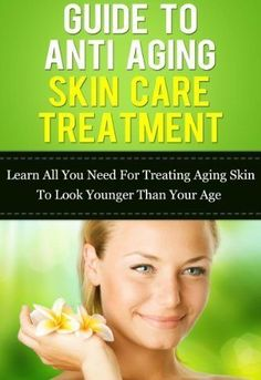 Guide To Anti Aging Skin Care Treatment #antiagingbeautyskincare #AntiAgingSkinSolutions