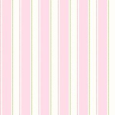 Totally For Kids, City Scape Stripe TOT47233 by Brewster Wallcoverings
