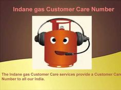 More details about the Indane gas Transfer a connection process, through online & offline,and get more info of Indane gas, New Connection Booking, Indane Gas Refill Booking, Online Complaint, Complaint number, Indane Gas Customer Care, transfer Indane Gas connection. http://www.bookindanegas.in/connections/transfer-connection