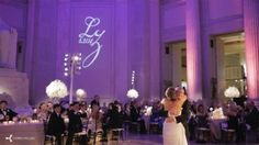 A look at the stately and historic Philadelphia science museum, The Franklin Institute, as a venue for grand and unique weddings.