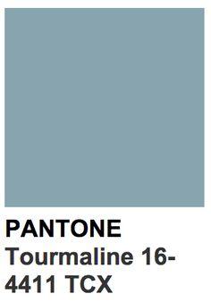 Pantone Colour Palettes, Pantone Color, Best Color Schemes, Benjamin Moore Colors, Colour Board, Color Stories, Color Swatches, Color Of The Year, Color Names