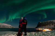On our Northern Lights Tesla Experience in Tromso, we will take you into the arctic fjords in search of epic landscapes and of course, the northern lights. Northern Lights Tours, Pukka, Tromso, Lofoten, Tour Operator, Heating Systems, Plan Your Trip, Us Travel