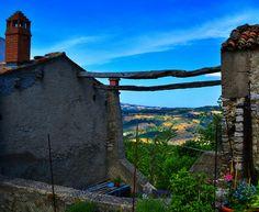 Rapone    °Fabio Cocchia_Fotografando Basilicata°