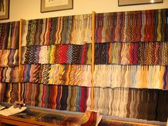 tie storage | There is a store just for bow ties?