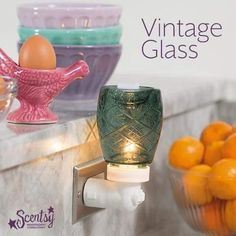 how to change light bulb in scentsy plug in