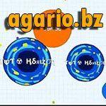 agario.bz unblocked agario.biz