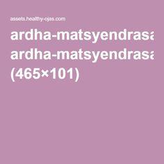ardha-matsyendrasana.gif (465×101)