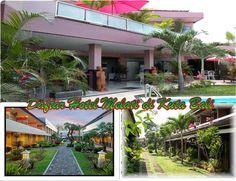 Informasi Lengkap Seputar Daftar Hotel Melati di Kuta Bali