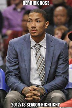 NBA MEMES FUNNY :)