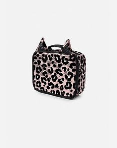 Justice is your one-stop-shop for on-trend styles in tween girls clothing & accessories. Shop our Cheetah Lunch Tote. Galaxy Backpack, Mini Backpack Purse, Sequin Backpack, Rolling Backpack, Cute Girl Backpacks, Tie Dye Backpacks, Justice Bags, Justice Backpacks, Trendy Purses