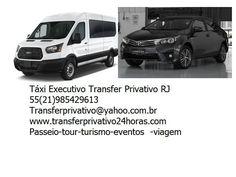 ligue e viaje com a nossa equipe 55 (21) 985429613