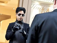 4 More Prince Blogs, go 2 the Prince Network: uneedprince.tumblr.com