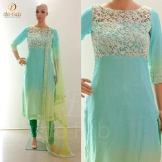 churidar,  ladies kurta ,  wedding lehenga@ http://ladyindia.com