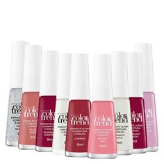 Lipstick, Avon Products, Colorful Drinks, Direct Sales, Designed Nails, Work Nails, Enamels, World