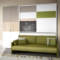 murphy bed sofa twin. Delighful Sofa Interior DesignMurphy Bed With Couch Murphy Incredible  House Bedroom Sofa Twin Stunning Intended For As In 18 On H