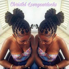#longlivelocs #locbow locstylesforwomen #locs #locstyle #loclife #womenwithlocs #teamlocs