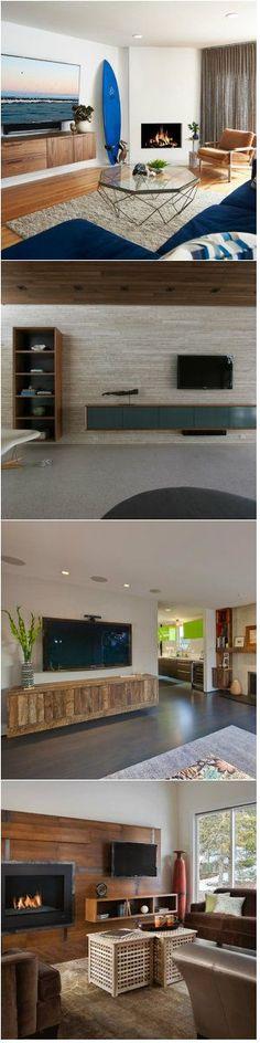 fantastic dcor ideas to improve you home design decoration home dcor living room ideas luxury furniture - Home Interior Designideen Fr Kleines Haus