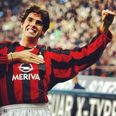 Kaká (AC Milan)