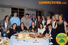 Corrientes diario noticias noche mujeres