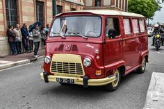 Films Western, Mini Bus, Food Truck, Cool Cars, Camper, Classic Cars, Vans, Trucks, Vehicles