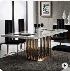 Latest Dining Table, Dining Sofa, Luxury Dining Tables, Luxury Dining Room, Dining Table Chairs, Dining Room Furniture, Wooden Dining Table Designs, Wooden Dining Tables, Glass Dining Table