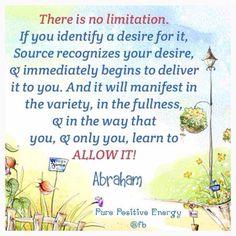 Abraham-Hicks Quotes | Gratitude | Being Thankful | Attitude of Gratitude