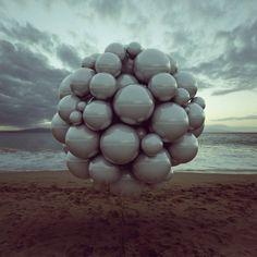 3D art byJoey CamachoMore 3D art here.