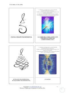 Chakras, Kundalini Reiki, Simbolos Reiki Karuna, Reiki Healer, Reiki Symbols, Usui, Reiki Energy, Spiritual Health, Spirituality