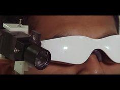 بالفيديو.. نظارة تساعد الجراحين على اكتشاف أورام لا تراها العين المجردة... - http://www.arablinx.com/%d8%a8%d8%a7%d9%84%d9%81%d9%8a%d8%af%d9%8a%d9%88-%d9%86%d8%b8%d8%a7%d8%b1%d8%a9-%d8%aa%d8%b3%d8%a7%d8%b9%d8%af-%d8%a7%d9%84%d8%ac%d8%b1%d8%a7%d8%ad%d9%8a%d9%86-%d8%b9%d9%84%d9%89-%d8%a7%d9%83%d8%aa/