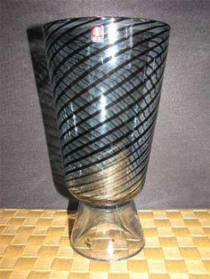 Nurminen Vase, Home Decor, Decoration Home, Room Decor, Vases, Home Interior Design, Home Decoration, Interior Design, Jars