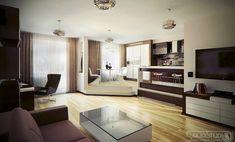 Perfect Studio Apartment Interior Design Ideas 898 x 542 · 144 kB · jpeg