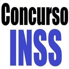 Apostilas Grátis do INSS 2016 – Concurso Público