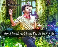 Hero Quotes, Qoutes, Life Quotes, Movie Memes, Movie Quotes, Love Failure Quotes, Vijay Actor, Socrates, Cute Songs