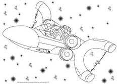 m and m coloring pages | Posted by Adobe3dfx3 at 7:35 PM No comments: