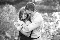 2015 Engagement Highlights ~ Chicago Engagement Photography ...