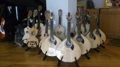 Boa tarde! Procura instrumentos musicais? Venha ao Salão Musical de Lisboa ou consulte e faça as suas compras em www.salaomusical.com