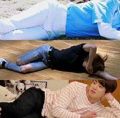 Jungkook Meme, Kookie Bts, Bts Bangtan Boy, Jungkook Fanart, Bts Memes, Vkook Memes, Busan, Foto Bts, Jikook
