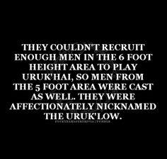 Uruk'low