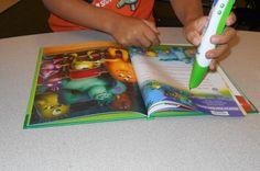 LeapReader by LeapFrog | Educational Toys