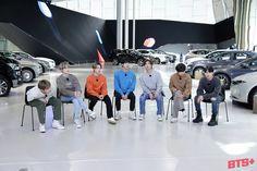 Seokjin, Namjoon, Taehyung, Jimin Jungkook, Vlive Bts, Bts Bangtan Boy, Fanmeeting Bts, Hip Hop, Bts Group Photos