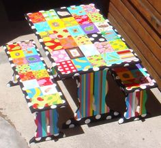 1000 Images About Upcc Picnic Table On Pinterest Picnic