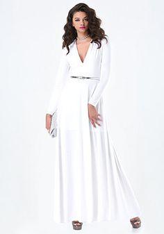 057480d9cf818 67 Best Dresses for Elisabeth images