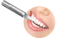 The truth about over the counter teeth whitener and teeth whitening products from a professor of general dentistry.