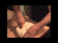 Kako napraviti sir u 5 koraka - Volim Sir.com - YouTube