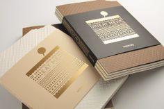 Eat Me: Appetite for Design: Viction Workshop Ltd: 9789881943859: Amazon.com: Books