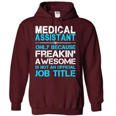 I Love Medical Assistant T shirts #tee #tshirt #Job #ZodiacTshirt #Profession #Career #marketing manager